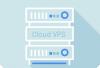 VPS Cloud Server.png