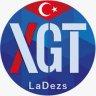 LaDez's