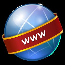 Web-Hosting , VPS , VDS  Satış Bölümü